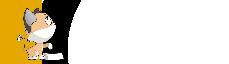 denieuwekat-logo